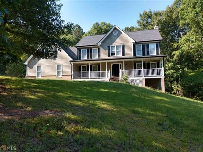 277 Dover Rd Oxford, GA MLS# 8592334