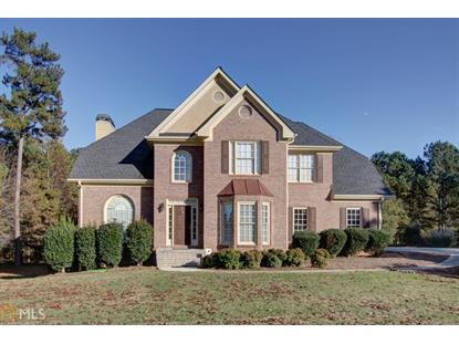 75 Northwood Springs Dr Oxford, GA MLS# 8595058