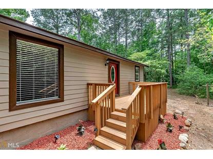 63 Sidney Lanier Dr Oxford, GA MLS# 8597720