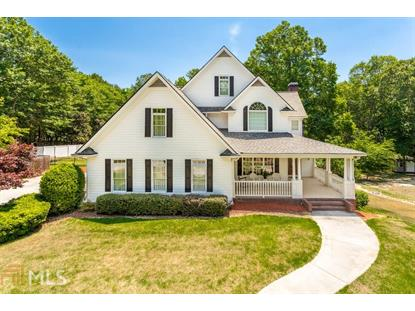 65 Brown Thrasher Run Oxford, GA MLS# 8599720