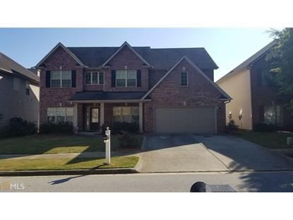 5040 Duval Point Way Snellville, GA MLS# 8603267