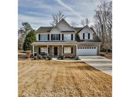 90 Wentworth Oxford, GA MLS# 8603651