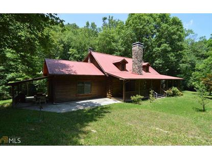 90 Tate Cove Road Hayesville, NC MLS# 8603724