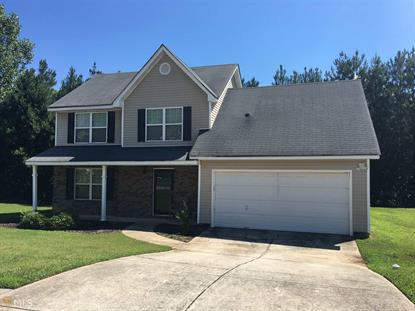 70 Artie Oxford, GA MLS# 8604294
