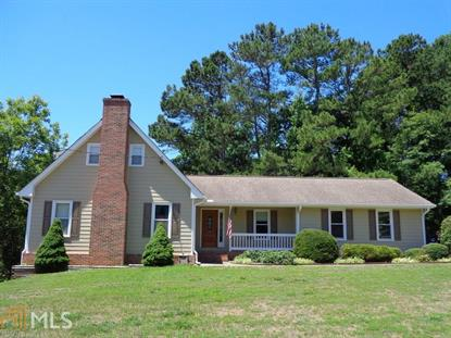 2223 Meadow Dr Snellville, GA MLS# 8604861