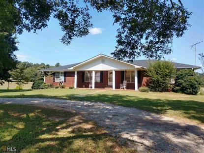 173 Spinks Rd Temple, GA MLS# 8609451