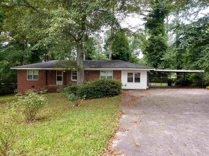 115 Matthews St Temple, GA MLS# 8611267