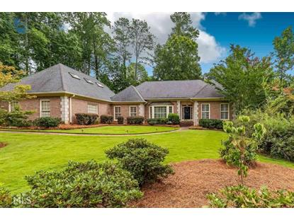 4900 Forestglade Ct Stone Mountain, GA MLS# 8620876