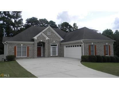 5780 Nash Commons Dr Stone Mountain, GA MLS# 8621503