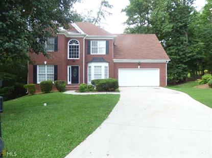 667 Scenic Vw Stone Mountain, GA MLS# 8622251