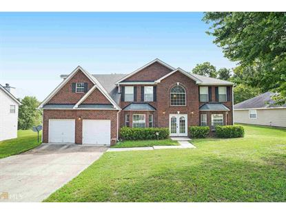 680 Wren Stone Mountain, GA MLS# 8622865