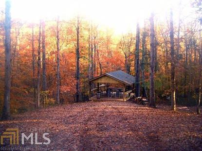 3046 Davids Home Church Rd Comer, GA MLS# 8636521