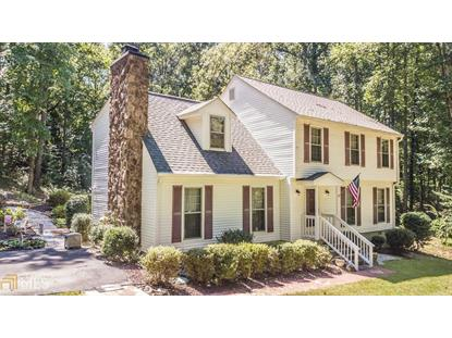 Strange Homes For Sale In Gainesville Ga Browse Gainesville Homes Beutiful Home Inspiration Aditmahrainfo