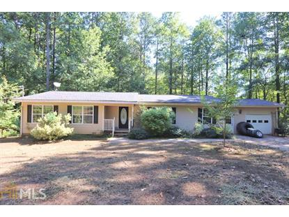 130 Carroll St Temple, GA MLS# 8678941