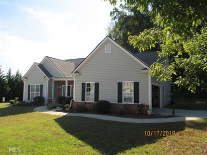 205 Stagecoach Pass Temple, GA MLS# 8679737
