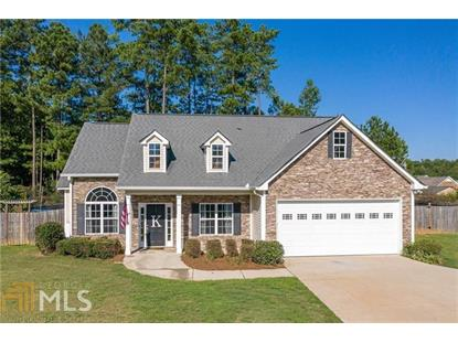 151 Hepsie Willis Blvd Villa Rica, GA MLS# 8679962