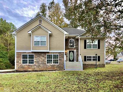 901 Creek Run Place Temple, GA MLS# 8680004