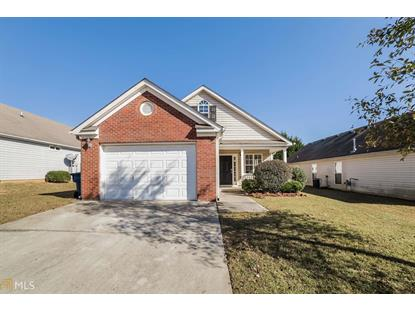 5727 Rockaway Dr Union City, GA MLS# 8689610