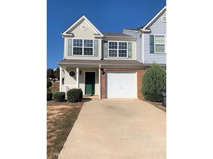 1005 Maple Valley Ct Union City, GA MLS# 8690674