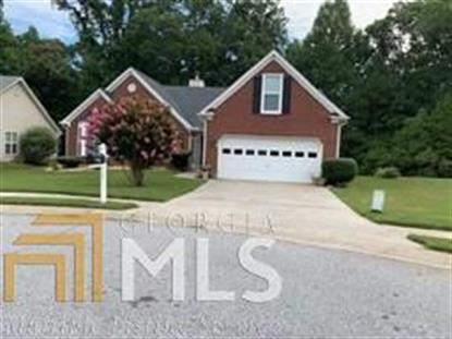 8843 SW Lake Rd Union City, GA MLS# 8690907