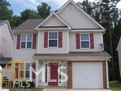 6225 HICKORY LANE Union City, GA MLS# 8693586