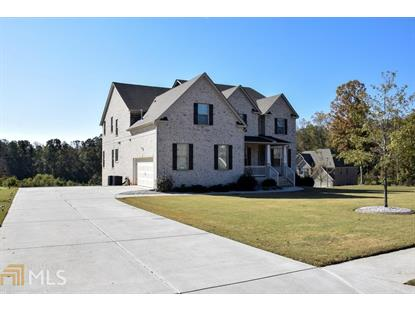 600 Shearwater Way, Stockbridge, GA