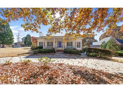 5485 Bridle Path, Douglasville, GA