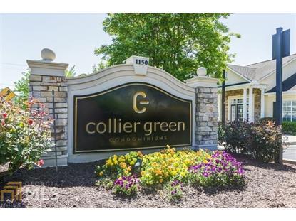 1150 Collier Rd, Atlanta, GA