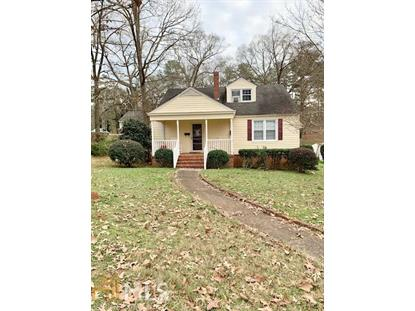 237 R Thomaston, GA MLS# 8721348