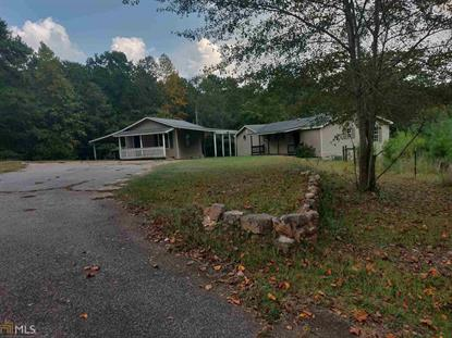 1838 Turkey Creek Rd Thomaston, GA MLS# 8727765