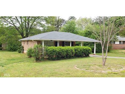 1149 Crestview Conyers, GA MLS# 8731457