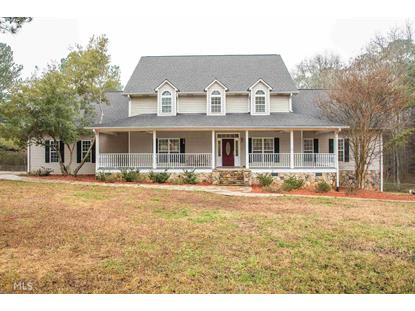 5411 Crest Hwy Thomaston, GA MLS# 8731564