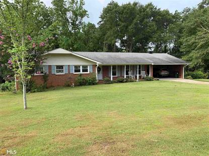 305 Charles Ave Thomaston, GA MLS# 8731725