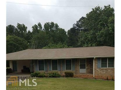 1005 Fox Conyers, GA MLS# 8736236