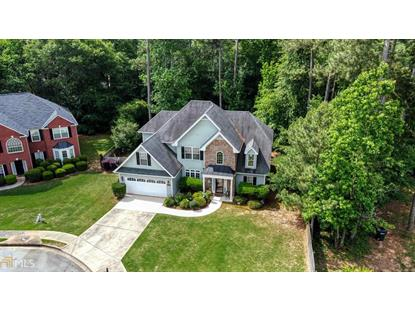 8116 Woodland Ct Se Covington, GA MLS# 8781968