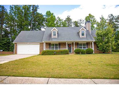 170 Windpher Ridge Hampton, GA MLS# 8790424
