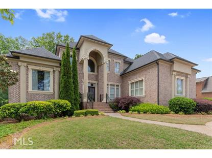 2645 Lake Erma Dr Hampton, GA MLS# 8791891