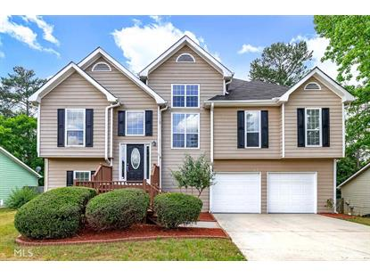 11211 Glynn Ridge Dr Hampton, GA MLS# 8791984