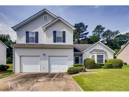 1427 Pebble Ridge Ln Hampton, GA MLS# 8793024