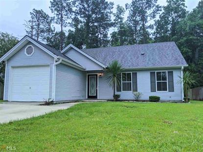 331 Dogwood Ct Saint Marys, GA MLS# 8793154
