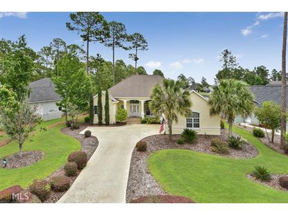 277 Osprey Cir Saint Marys, GA MLS# 8793371