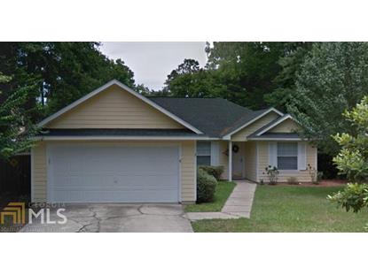 105 Craig Way Saint Marys, GA MLS# 8793504