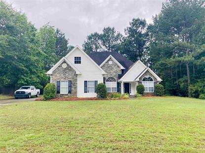 65 Coldwater Dr Covington, GA MLS# 8793673