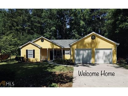 144 OLDE HAMPTON WAY Hampton, GA MLS# 8793791