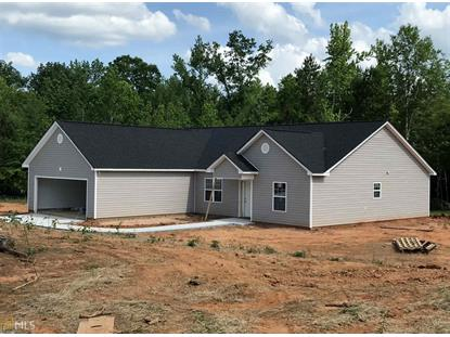 305 Bramble Bush Trl Covington, GA MLS# 8793873