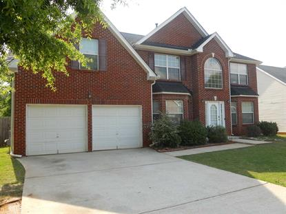 334 Kentwood Springs Dr Hampton, GA MLS# 8793879
