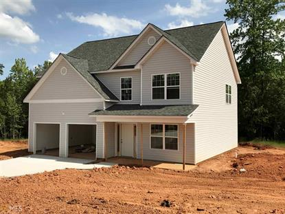 315 Bramble Bush Trl Covington, GA MLS# 8793880
