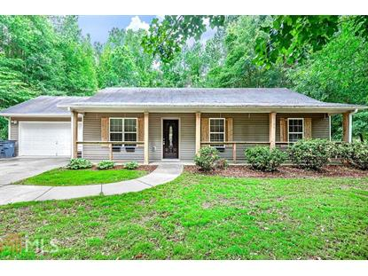 13335 Highway 142 Newborn, GA MLS# 8794256