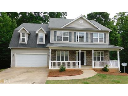 25 Havenwood Ln Covington, GA MLS# 8794389