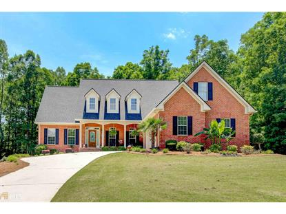85 Mountain Crest Dr Oxford, GA MLS# 8794521